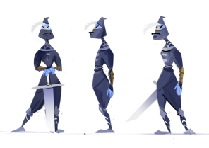 assassin_02_lineup