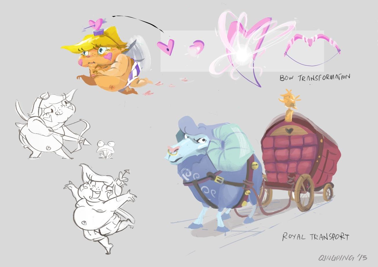cherub idea2