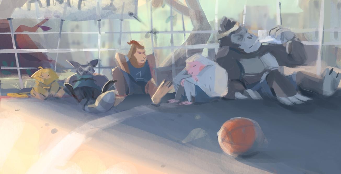 monkeyjam2.jpg