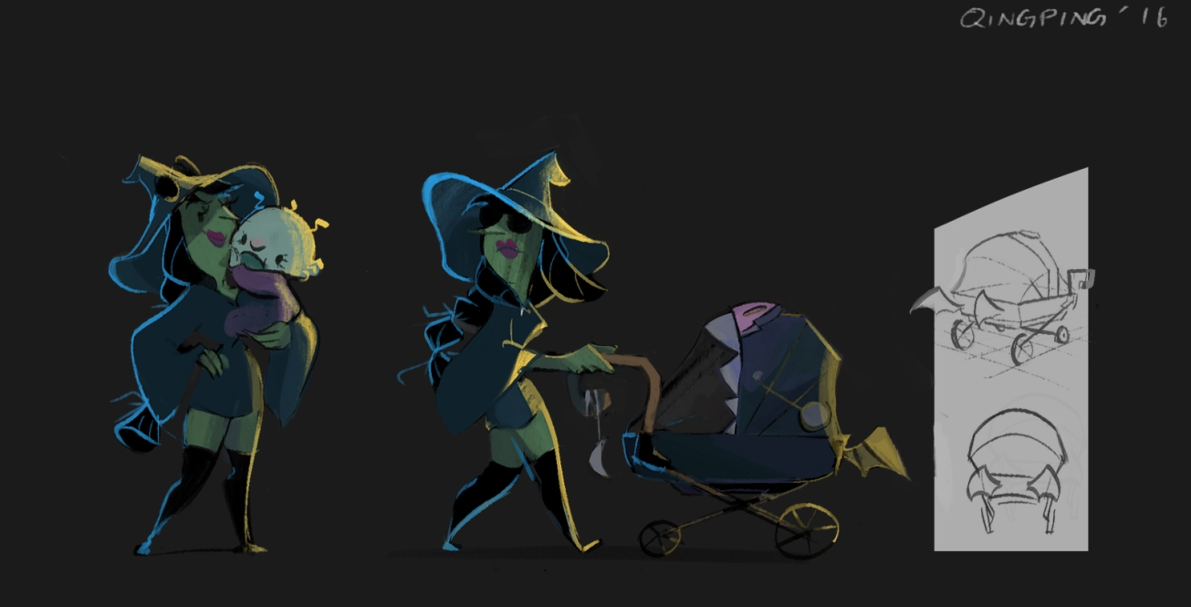 witchmama2