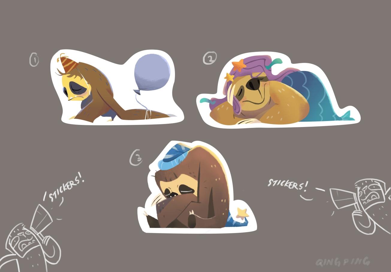 slothsticka.jpg