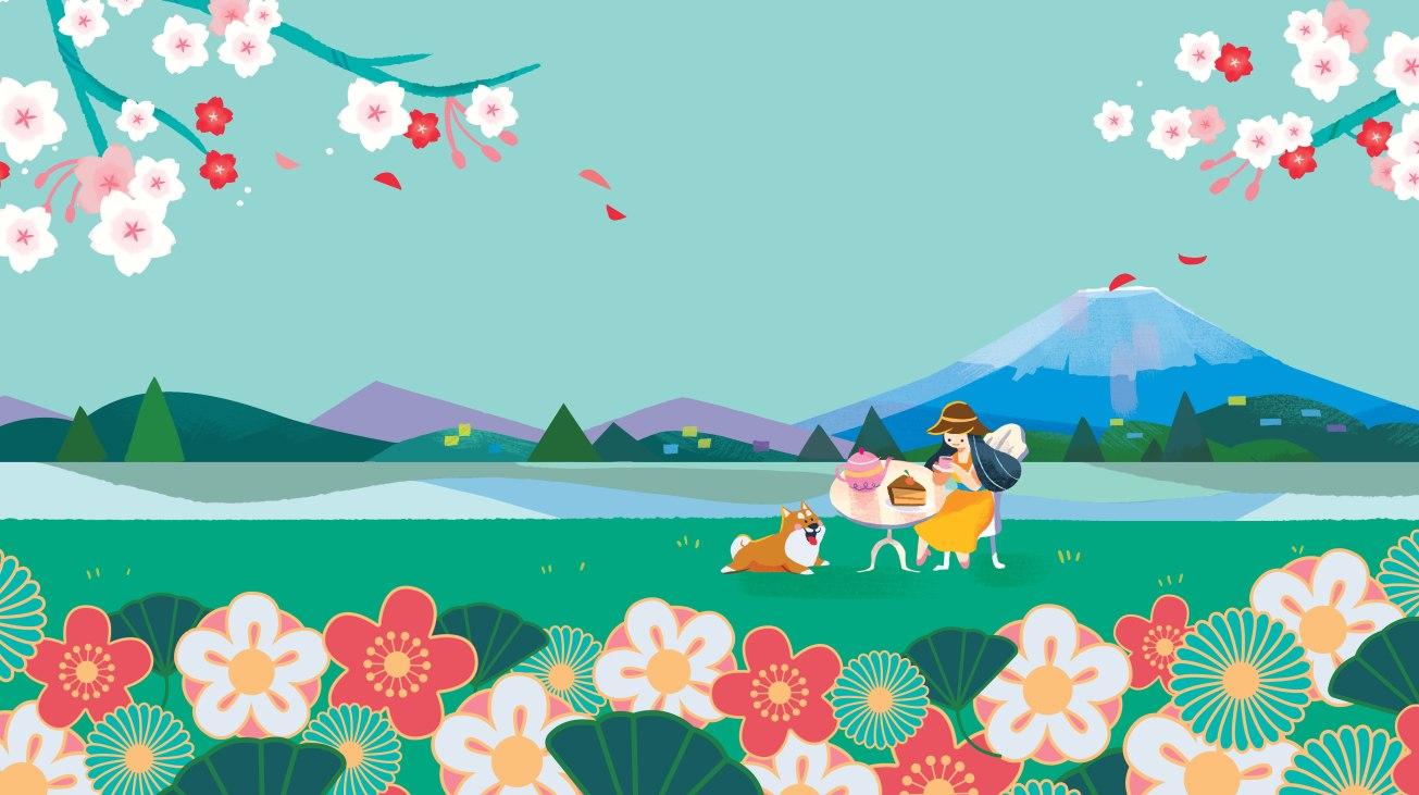 Illustration_japan5
