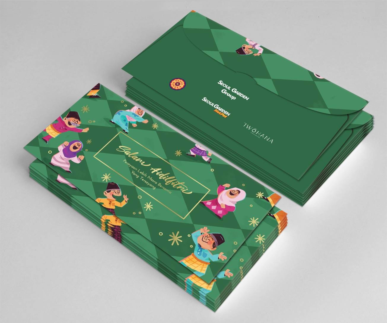 MOCKUP-190416-ZGH-SG-GreenPacket2019-w162x82mm-a