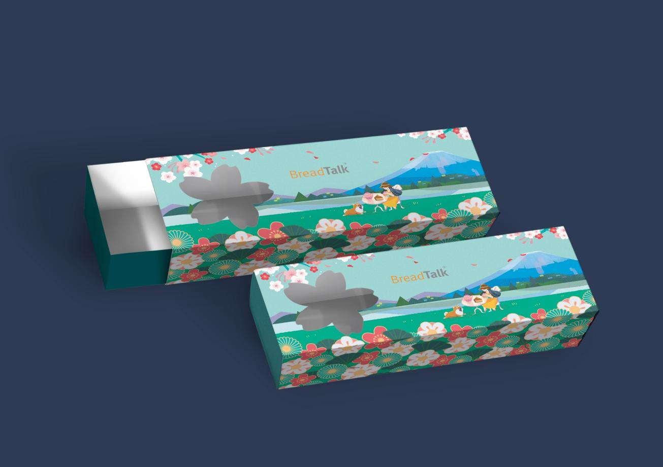 SUPER-190702-BTFranchise-Packaging-HanjukuCheeseCake(6pcs)