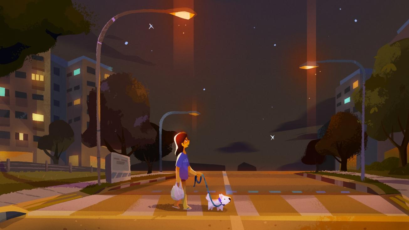 nightwalk2
